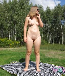 Sexy-milf-sunbathing-naked-x18-d7dg8uxf33.jpg