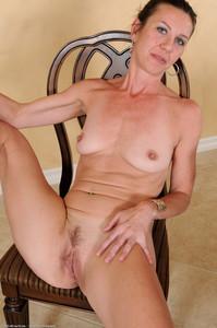 Jizzabelle--45yr-old-Skinny-Mature-Brunette-t7di7rxr2l.jpg
