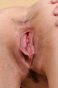 Jizzabelle--45yr-old-Skinny-Mature-Brunette-e7di7qmtg6.jpg