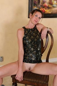 Jizzabelle--45yr-old-Skinny-Mature-Brunette-t7di7plasp.jpg